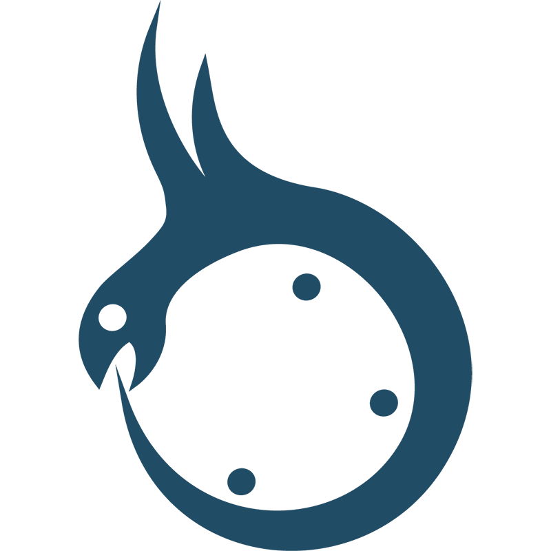 uroboro-progetti_katia-donato