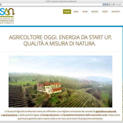 Scuola-Agricoltura-Naturale