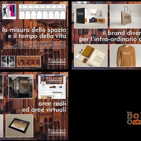 bologna-city-branding