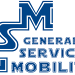 general-service-mobilty