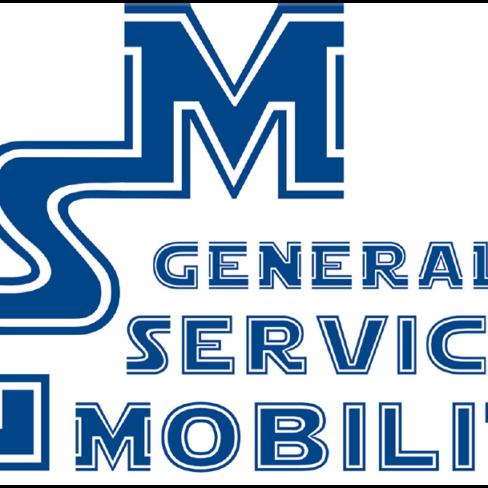 general-service-mobilty