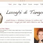 luoghi-di-tango