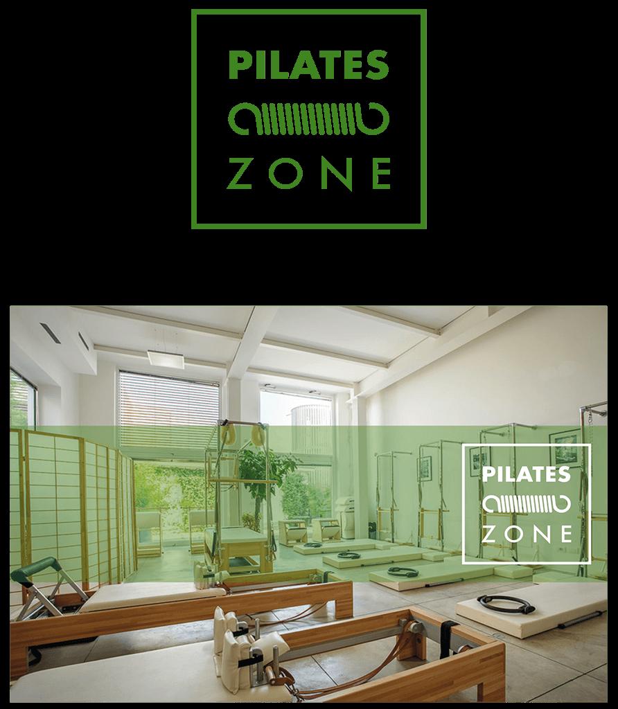 pilates-zone