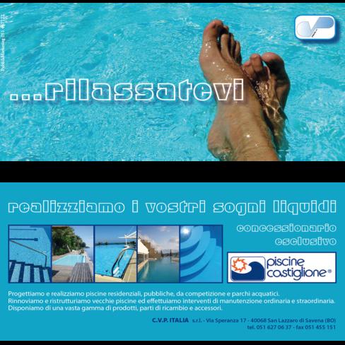 piscine-castiglione