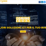 sdf-fastweb-business-partner