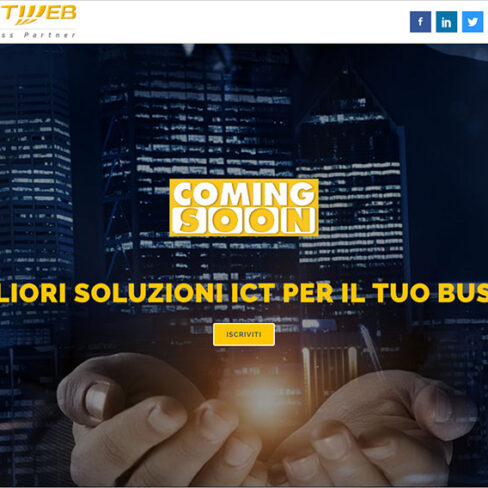 sdf-fastweb-business-partner
