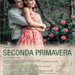 seconda-primavera