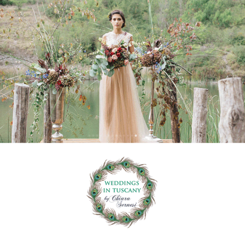weddings-in-tuscany-sito-internet