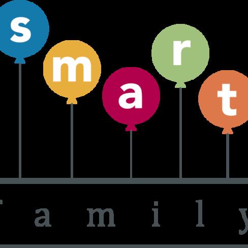 smart_family_logo