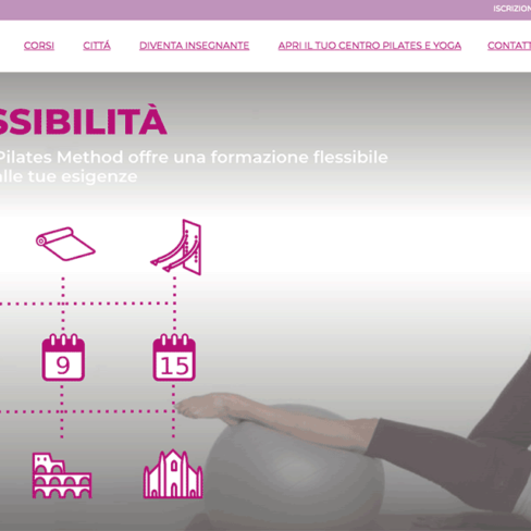 postural-pilates-method-academy-sito-internet