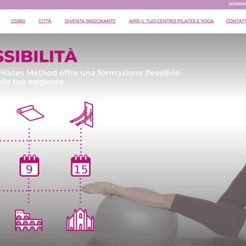 postural-pilates-method-academy-sito-internet
