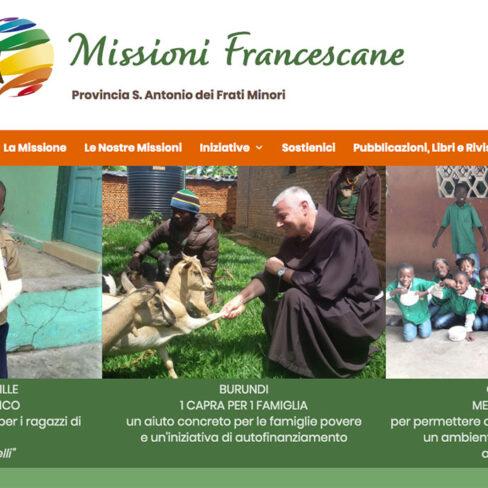 missioni-francescane-sito-internet-sito-internet