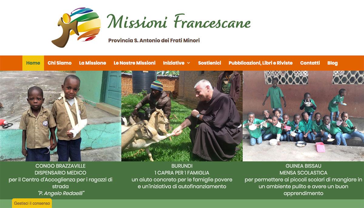 missioni-francescane-sito-internet